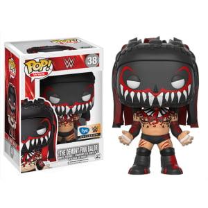 Funko Pop! WWE: