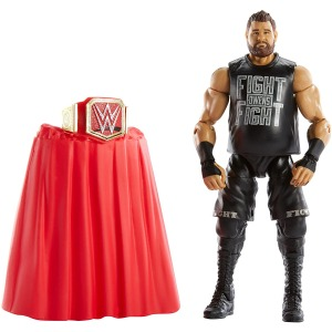 WWE Wrestling Elite Collection Series 47 Kevin Owens Action Figure