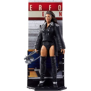 WWE Wrestling Elite Collection Series 50 Stephanie McMahon Action Figure